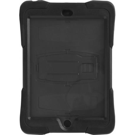 """eSTUFF iPad 7.9 """" Mini 1/2/3 Tough Cover ES80492BULK"""