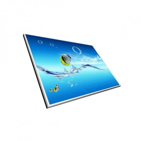 "MicroScreen LCD display 14 "" for notebook MSC35852"