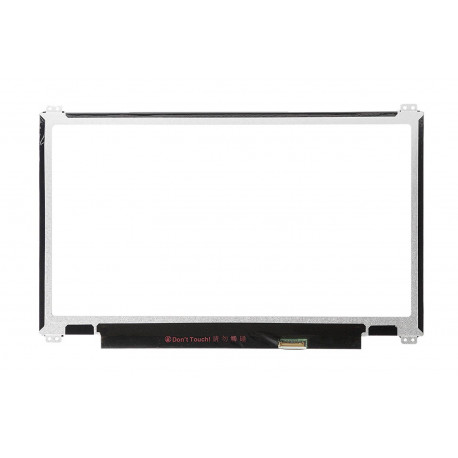 MicroScreen LCD display 13,3 LED WXGA Matte MSC35885