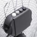 TRISTAR Stand fan 100W VE-5975