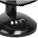 BESTRON Table fan DFT35Z