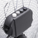 TRISTAR Statiefventilator 100W VE-5975