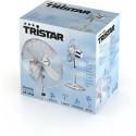 TRISTAR ve 5952 Tripod fan VE-5292
