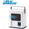 Blu Breeze Air Cooler mobile Air cooler mini air cooler EL1800-2-00000