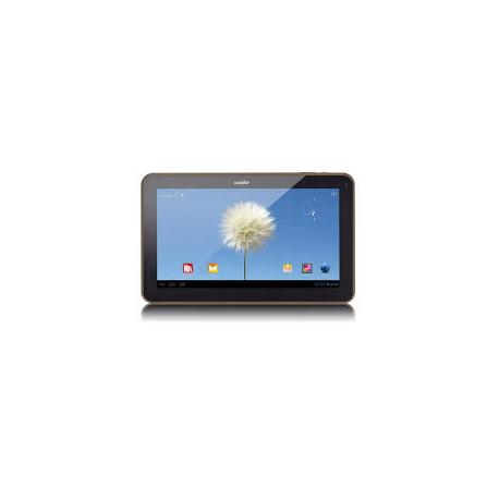 Wolder Tablet mitab genius 101 QC D01TB0141