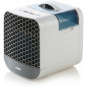 DOMO Personal Air Cooler DO154A