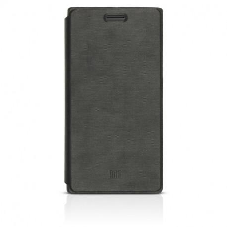MOBILIS Smart phone Case C1 for Lumia 735 019027