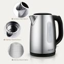 Aicok Electric Water Heater KE01402C-GS