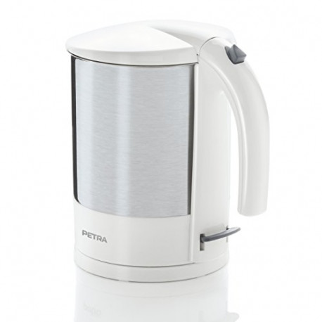 PETRA Electric water boiler WK288.00