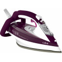 Calor Steam Iron FV5541C0