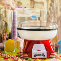 Gadgy Classic Cotton Candy Machine GG0612