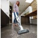 BLACK+DECKER Lithium floor-vacuum SVFV3250L-QW