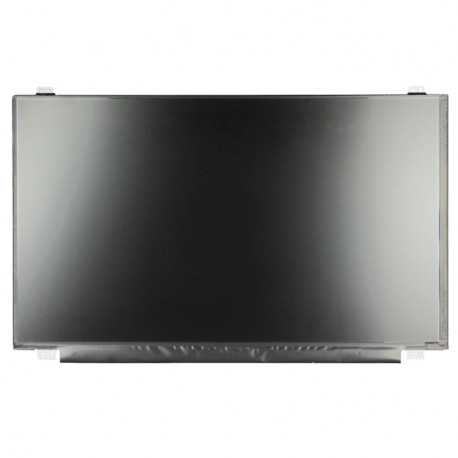MicroScreen Notebook Spare Part – Component Laptop Display MSC34152