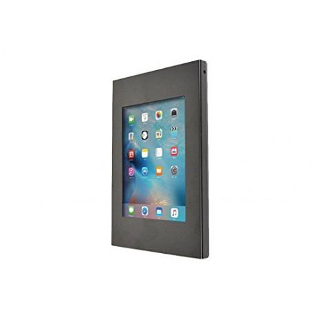 Tablines Protective Case for Apple iPad 5 (2017) Black TSG041B