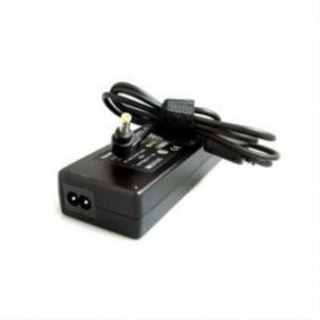 CLONE eet MicroBattery 19V 4.74A 90W Plug: 5.5 * 2.5 AC Adapter for Fujitsu MBA1077