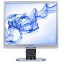 PHILIPS Monitor LCD 190B9CS/00