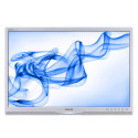 """PHILIPS 220B1CS Silver Monitor only without a stand 22"""" DVI-D VGA (D-Sub) 220B1CS-QPV01"""