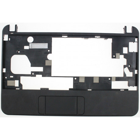 HP Mini 110-1000 palmrest 537622-001