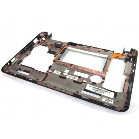 HP Mini 210-1000 bottom case 593490-001