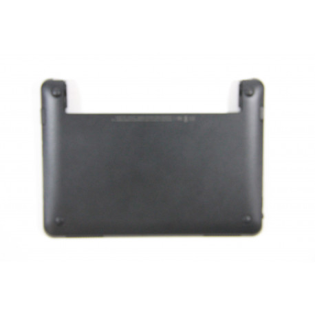 HP mini 110-3000 bottom case 607765-001