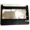 HP Mini 110-3000 palmrest 607766-001