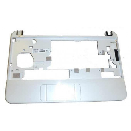 HP Mini 110-1000 palmrest 537624-001