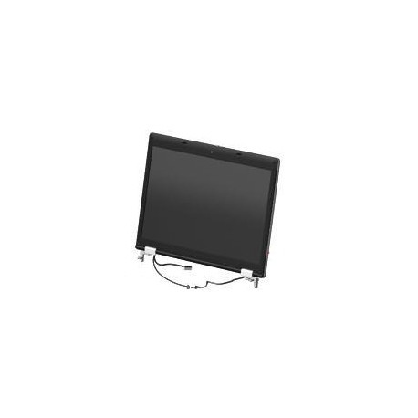 HP LCD panel 15.6 hd+wva ag WWAN w/cam 613371-001