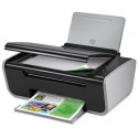 LEXMARK Printer All-In-One x2670