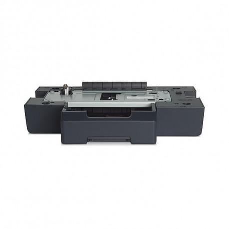 HP Designjet 350-SHEET Paper Tray 350SHEETS C8256A