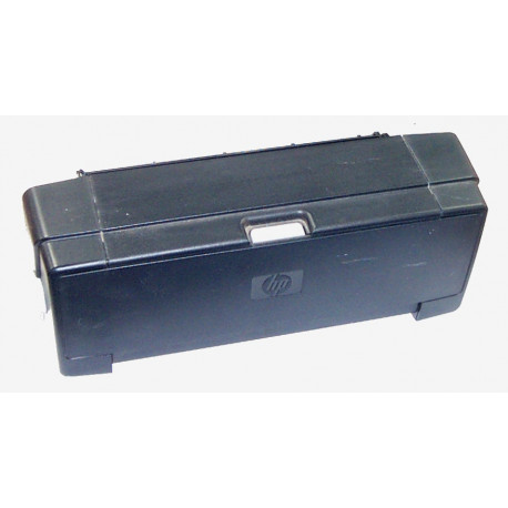HP OfficeJet K550 Duplexer C8255-80004