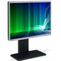 HP Monitor LP2065 (Head only) 451133-001