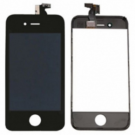 APPLE iPhone 4S Screen assembly IP4S-ScreenZ