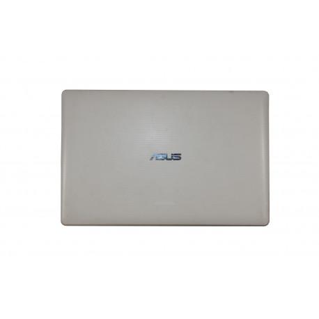 ASUS Backcover voor Asus X200M weergeven 13NB02X5AP0102