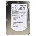 HP hard drive Seagate HDD 146GB 9DK066-047