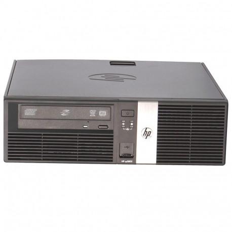 HP RP5800 POS QC412EA#ABE