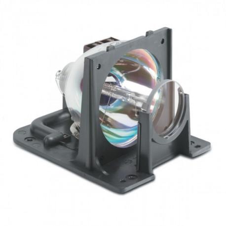 HP Osram Bare Projector Lamp DLP LCD L1561A