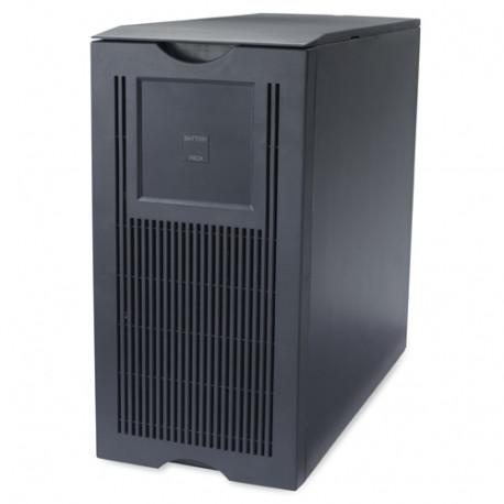 APC Smart-UPS XL 1P-SUA48XLBP
