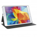 EVITTA Black Cover Case for iPad 2 EVIP000011