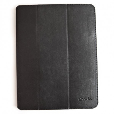 EVITTA Black Cover Case for iPad 2 EVIP000011
