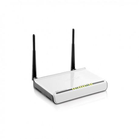Telefonica Rdsi switchboard INTER4 ADSL + TR1 QP-24587