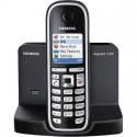 Siemens Phone IP Gigaset C470