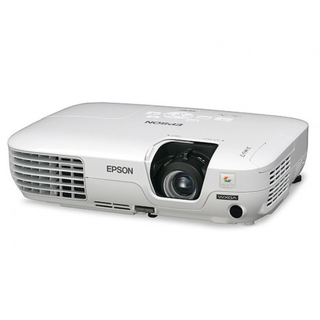 EPSON Lamp for EB-X7 video Projector H312B