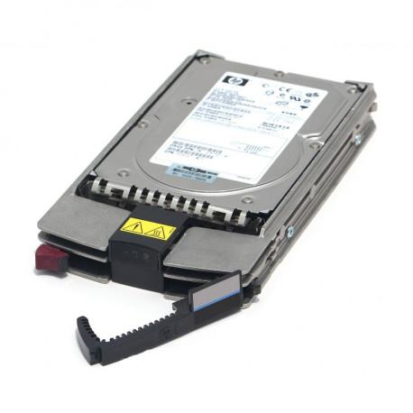 HP Hard drive BD1468A4C5