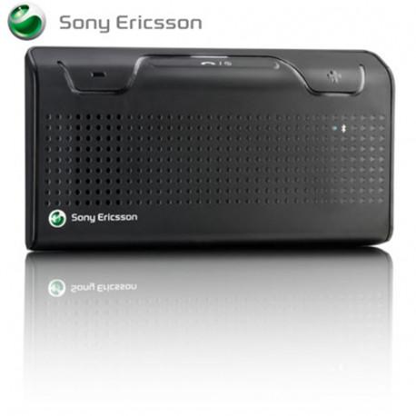 SONY Bluetooth car speakerphone HCB-108