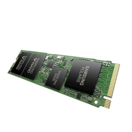 SAMSUNG PM871A M.2 256GB MZNLN256HMHQ-001H1