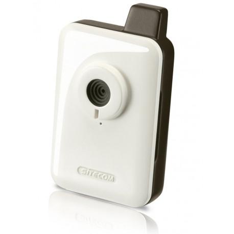 SITECOM Wireless Interenet Security Camera 150N WL-405