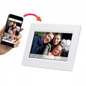 STARBLITZ Digitale fotolijst SMP-705