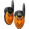 I-TALK Walkie Talkies 1100 BC-10