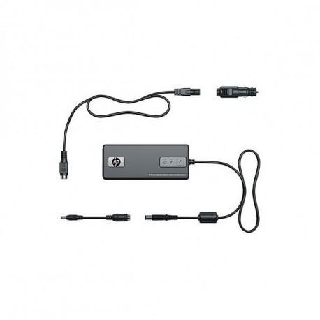 HP AC/Auto/Air Smart Combo Adapter KS474AA#ABB