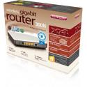 SITECOM Wireless Gigabit Router N300 X4 WLR-4000